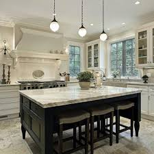 and unique elegance unsurpassed by your other countertop options available in a wide variety of colors and patterns granite counters are the premiere