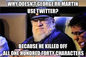 Game of Thrones Season 4 Best Memes- Daily ReHash via Relatably.com