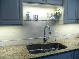 kitchen sink light medium size of light over kitchen sink height pendant light over kitchen sink