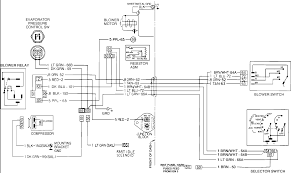 stereo wiring diagram 2005 chevy silverado wirdig wiring harness diagram likewise stereo wiring harness diagram further