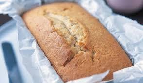 mary berry s banana loaf