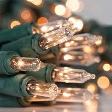 Tiny Battery Operated Lights Mini Lights