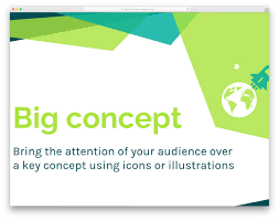 Free Powerpoint Backgrounds Templates 20 Best Hand Picked Free Powerpoint Templates Uicookies