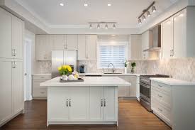track lighting for kitchens. Track Lighting For Kitchens