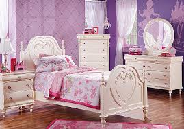 princess bedroom furniture. disney princess bedroom furniture
