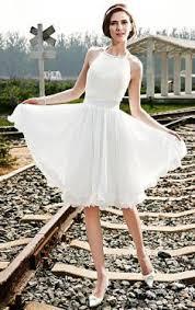 knee length wedding dresses knee length wedding dresses australia