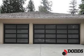 dodds glass garage doors sample 9