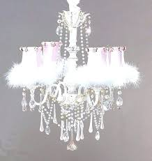 white shabby chic chandelier white shabby chic chandelier white shabby chic chandelier unique best vintage chandeliers and lamps images on white shabby chic