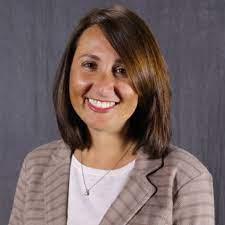 Hilary JOYCE   Assistant Professor   MSW, PhD   Auburn University, AL   AU    Department of Anthropology, Sociology & Social Work