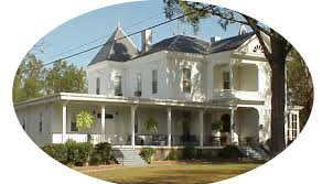 wele to the home of holbe funeral home inc of union south carolina providing quality funeral care and services since 1949