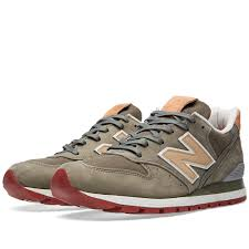 new balance hommes. new balance 996 made in the usa mens m996dol olive tan team red shoes hommes