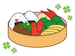子どものお弁当に食育を詰めすぎると!? | 【神戸】すき、きらいとサヨナラできる食育教室『みえハウス』