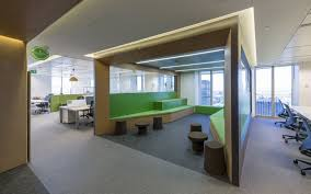 google hq office. Offices GOOGLE HQ MADRID 19 Google Hq Office E