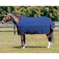 Horse Turnout Blanket Size Chart Tuffrider Bonum Medium Weight Turnout Blanket