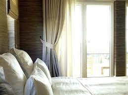 small bedroom window treatments best small window curtains ideas bedroom curtain ideas small windows small bedroom window treatments bedroom curtains