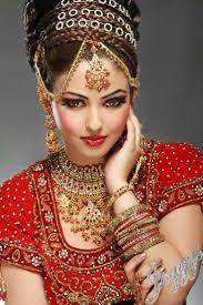 bridal makeup 2016 indian bridal makeup bollywood bridal muslim brides bride groom dress asian bride bride portrait indian beauty indian wear