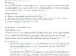 Meaning Of Resume Meaning Of Bio Data Lovely Resume C V