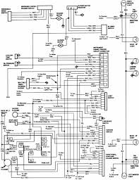 1997 geo metro stereo wiring diagram gandul 45 77 79 119 1992 geo metro stereo wiring