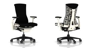 embody chair herman miller. Full Size Of Review Herman Miller Embody Chair Controls