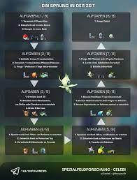 Pin von Gaby Spieltundbastelthier auf Pokemon go | Pflanzen pokemon, Pokemon,  Pflanzen