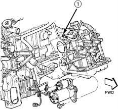 dodge m37 wiring diagram dodge wiring diagrams