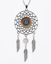 Animated Dream Catcher Dream Catcher Necklace Feathers Coupons Promo Codes Deals 100 89