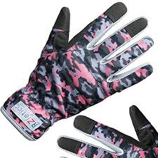 best gardening gloves. It\u0027s A Good Product, The Colors Are Lovely, It Has Padding For The. Gardening GlovesGardening Best Gloves