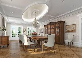 Design Inspiring Residential Traditional Luxury Brownstone Insite Interior Design Residential Traditional Insite Interior Design