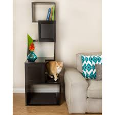 cool cat tree furniture. Image Of: Cool Cat Furniture Cube Tree V