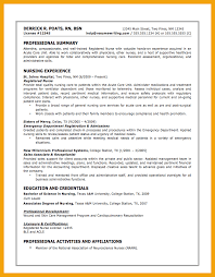 sample nursing student resumeresume example nursing resume template for graduate nursepng nursing student resume samples