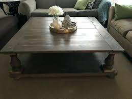 36 x 36 coffee table medium size of coffee baer coffee table coffee table for 36 x 36 coffee table