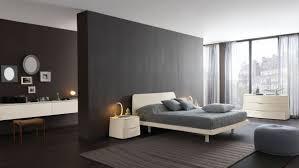 Offerte camere da letto: camere da letto ikea complete offerta