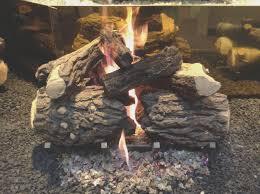 fireplace simple fireplace repair las vegas decoration idea luxury best to home ideas cool fireplace