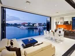 living room modern lighting decobizz resolution. home decor largesize modern kitchen decorating open living room decobizz with resolution 1920x1440 lighting i