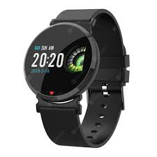 <b>E28 Fitness Tracker</b> Sports <b>Smart</b> Watch Black <b>Smart</b> Watches Sale ...
