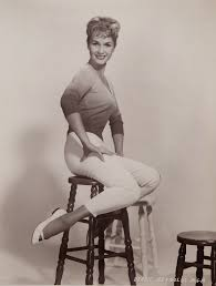 debbie reynolds 1950s. Perfect Debbie Known For Her Boundless Energy And Pert Demeanor Reynoldsu0027 Most Memorable  Turn Was In Singinu0027 The Rain 1952 Which She Offered A Spirited  And Debbie Reynolds 1950s