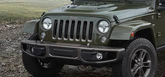 2018 jeep jl. unique 2018 and 2018 jeep jl