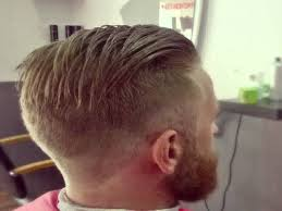 Boy Hairstyle Names best boy hairstyle names 2014 youtube 7052 by stevesalt.us