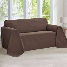 ideas furniture covers sofas. Sofa Design 2016 Fabric Cover Sofas Ideas Macys Covers Furniture