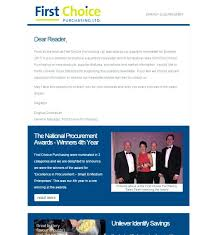 One Page Newsletter Templates Great Word Newsletter Templates Template School Elementary Classroom