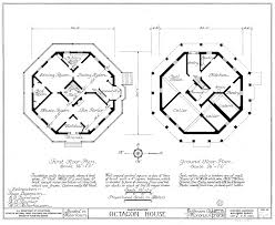 Hexagon House Plans Delete The Den Trade The Master Suite And The Hexagon House Plans