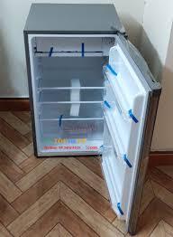 Tủ lạnh mini 92L Electrolux EUM0900SA – https://vuatotvuare.com –  09.3456.9525