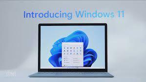 윈도우 10 인사이더 프리뷰 설치가 안 됩니다. E1hpxluseaiwqm
