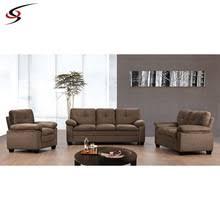 Alibaba furniture Living Room Foshan Ganasi Furniture Co Limited Alibaba Alibaba Furniture Wholesale Furniture Suppliers Alibaba