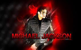 cherl12345 tamara fond d écran called michael jackson