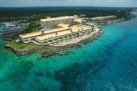 Allegro Cozumel All Inclusive Hotel Occidental Allegro Cozumel 2018 Hotel Review Family Vacation Critic