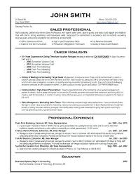 Format For Professional Resume New Professional Resume Format For Experienced Free Download With Need