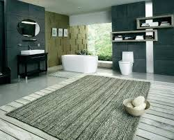 large bathroom rugs bed bath and beyond extra get some luxury with