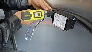 tuson trailer sway control dexter sway control wiring diagram at Dexter Sway Control Wiring Diagram