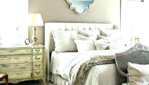 Antique Bedroom Decor Impressive Inspiration Ideas